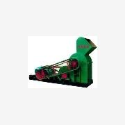 ☆供应粉碎机|双级无筛底粉碎机|煤矸石粉碎机|