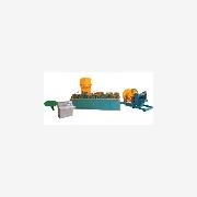 ◇金属钙包芯线机 硅钙包芯线机 钙杆包芯线机组