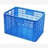 供应优质胶箱以旧换新 优质胶箱 乔丰胶箱