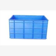 供应塑胶卡板|塑胶栈板|地台板|塑胶卡板