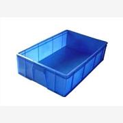 供应6#胶箱 6#胶箱 优质胶箱