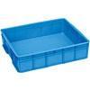 乔丰  供应 6#胶箱规格 乔丰胶箱