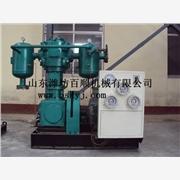 供应天然气空压机专业生产天然气空气压缩机天然气空压机厂家