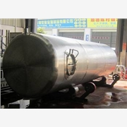 不锈钢制冷设备 不锈钢排水设备 不锈钢储存设备