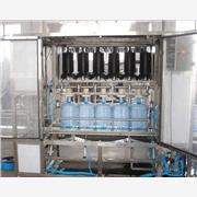 介休纯净水灌装机,霍州纯净水灌