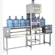 苏州纯净水灌装机,盐城纯净水灌装机,常熟纯净水灌装机