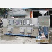 供应纯净水灌装机,供应矿泉水灌装机,供应五加仑灌装机