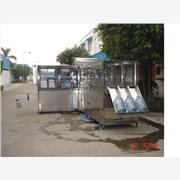 供应安丘纯净水灌装机,供应青州纯净水灌装机,供应莱阳纯净水灌装机