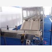 万源纯净水灌装机设备,广安纯净水灌装机设备,巴中纯净水灌装机设备