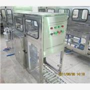 云南灌装机市场,云南灌装机设备厂家,云南纯净水灌装机