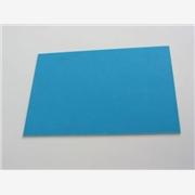 恒信直销超高分子聚乙烯板材,高分子聚乙烯耐磨板,聚乙烯网板