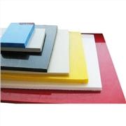 恒信供应聚乙烯网板,超高分子量聚乙烯板材,高分子聚乙烯板材