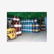 惠州供���L城M1010防�P乳化油,代理�L城��滑油