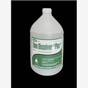 销售康星空调清洗剂 管道清洗剂 中性清洗剂 管道除垢剂