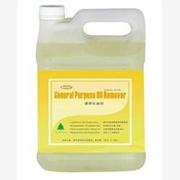 供应高效化油剂 油脂去除剂 炉灶清洗剂 除油清洁粉
