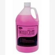 供应空调清洗剂 酸性清洗剂 杀菌除味剂 杀菌灭藻剂