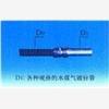 长期供应物美价廉金属软管接头 YZG17-5型卡簧式金属软管接头