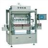 金瑞供应机械加工设备、灌装机、酒水灌装机