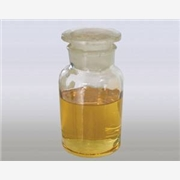 ISOPAR G淮安食品��X���滑油,金�冽X���滑油