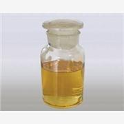 ISOPAR G淮安食品级齿轮润滑油,金属齿轮润滑油