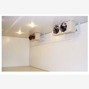 供应深圳优质冷库|高品质低温冷库|江苏速冻库|冷冻库|冷藏库