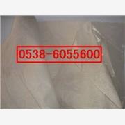 藕池防水橡胶布\藕池防渗土工膜/藕池专用防渗土工膜