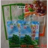 大米真空袋,加工大米袋,北京大米袋,大米袋制作厂,鼎润包装