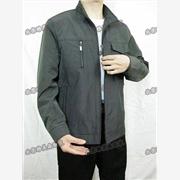 夹克定制 夹克厂家 收腰夹克定做 北京夹克服装公司