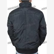 夹克生产 夹克生产制作 订做夹克批发 北京夹克厂