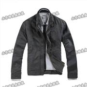 夹克生产 优质夹克定制 防静电夹克供应 夹克订制厂家