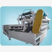 枣庄带式压滤机厂专业生产污泥脱水设备,带式污泥压滤机