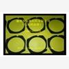 深圳电子泡棉,深圳电子棉垫片,深圳德利发包装材料有限公司。