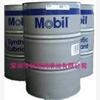美孚拉力士SHC1026合成空压机油,壳牌爱比达EP2润滑脂