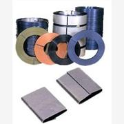 供应Q195,Q235烤蓝铁皮打包带,镀锌钢带,厂销,质优