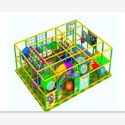 温州卓尔德游乐 电动淘气堡 儿童游乐设备 益智玩具 玩具组合
