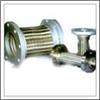 河南省巩义市芝田高压金属软管,金属软管最新价,不锈钢金属软管
