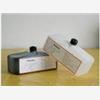 多米诺喷码机墨水,多米诺喷码机,多米诺喷码机溶剂