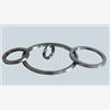 管件厂供应国标凹面承插焊法兰,高压法兰