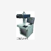 供应佛山激光打标机,轨道灯喷码机,广州激光切割机