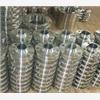 供应 :天津平焊法兰、对焊法兰
