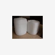 供应深圳市蓝色化工桶|白色化工桶|化工桶