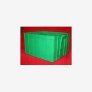 深圳供应低压料周转箱|深圳塑胶箱|厂家直销塑料箱