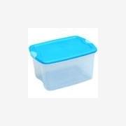 汽车整理箱 产品汇 供应塑料塑料柜|塑料整理箱