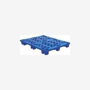 供应地台板|深圳供应塑料卡板