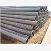 河北大口径管件龙腾焊管,上海小口径镀锌焊管