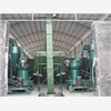 贵州新型制砂机洗砂机碎石机生产线