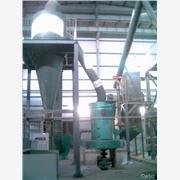 小型超细磨粉机欧版磨粉机新疆立式新型雷蒙磨磨粉机石英砂磨粉机