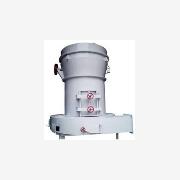供应节能新型粉碎机广西超细粉碎机大型超细粉碎机广东小型粉碎机
