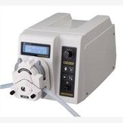 BT100-1F分配型蠕动泵 兰格