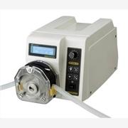 WT600-1F分配型蠕动泵 兰格